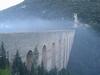 Spoleto Aquaduct